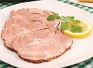 Ascienden a 71 los casos de listeriosis por carne mechada en
