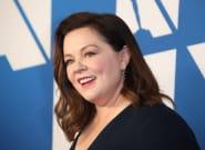 Η Μελίσα Μακάρθι για τις κριτικές του «Ghostbusters»: Εμεινα έκπληκτη από τα αρνητικά