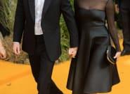A dónde han ido y cuánto se han gastado Meghan Markle y el príncipe Harry en sus criticadas