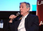 Φεστιβάλ Κινηματογράφου Σαν Σεμπαστιάν: Τιμητικό βραβείο στον Κώστα Γαβρά για την καριέρα