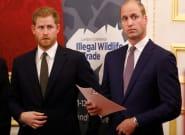 Βρετανικά Μ.Μ.Ε: Στα μαχαίρια Χάρι και Γουίλιαμ για τα μάτια της