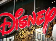 Si piensas suscribirte a Disney + no podrás hacerlo con tus