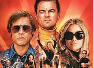 Νέες ταινίες: «Κάποτε στο Χόλιγουντ», «Μεσοκαλόκαιρο» και «Μια Βροχερή Μέρα στη Νέα