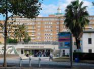 Andalucía se retrasó cinco días en retirar la carne con