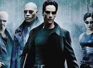 Το «Matrix» επιστρέφει, 20 χρόνια μετά την κυκλοφορία της πρώτης