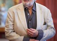 Plácido Domingo reaparece en Salzburgo tras ser acusado de acoso