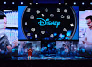Disney's New Streaming Service Will Include A Massive