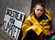 Greta Thunberg: Un año de