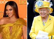 Celebrities Are Related To The Royal Family In Surprising