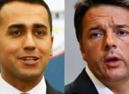 Socialdemócratas y 5 Estrellas sondean formar un Gobierno en