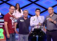 'Los Lobos' confiesan en qué van a destinar parte del dinero del bote de 'Boom' (Antena
