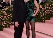 Liam Hemsworth y Miley Cyrus revelan la razón de su divorcio (y no es la 'influencer' Kaitlynn