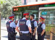 ¿Qué pasa en Barcelona para que otros países alerten a sus turistas cuando