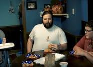 'Dad Guy,' A Parody Of Billie Eilish's 'Bad Guy,' Is Dad