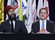 Singh Slams Scheer For 'Disgusting Prejudice' On Same-Sex