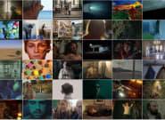 Αυτές είναι οι ελληνικές ταινίες μικρού μήκους του 25ου Φεστιβάλ Νύχτες