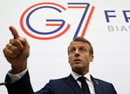What Is The G7? Here's What You Should