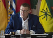 Saskatchewan Says Federal Carbon Tax Is A Job Killer, But Is It