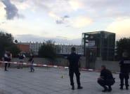 Villeurbanne: ce que l'on sait des agressions à l'arme