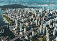 Canadian Real Estate Near Bottom Of Global Rankings, But Maybe Not For