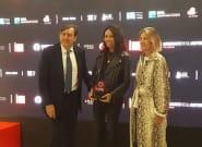 Le cinéma tunisien rafle 4 prix à la Mostra de