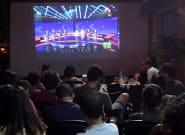 Près de 3 millions de téléspectateurs devant le premier débat de la