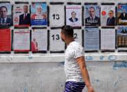 Selon l'ISIE, tous les candidats ont enfreint au moins une fois les règles régissant la campagne