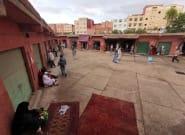 [Découverte culturelle] Le souk de Khénifra, paradis du