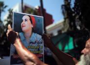 Affaire Hajar Raissouni: vie privée, secret médical... La juriste Laila Slassi nous dit ce que prévoit la