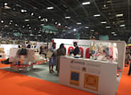 27 exposants marocains présents au salon Who's Next à