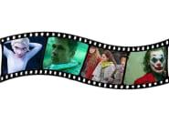 Las 17 películas de las que se hablará este