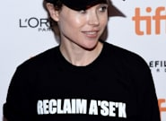 Ellen Page's New Documentary Exposes Environmental Racism In