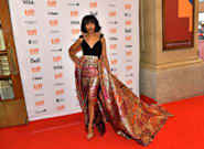 Here Are Some More TIFF Red Carpet 2019