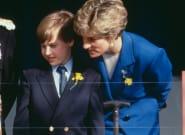 To bullying που δέχτηκε ο πρίγκιπας Γουίλιαμ για τις γυμνόστηθες φωτογραφίες της