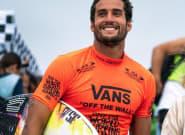 Surf: Le Maroc se qualifie pour la première fois aux Jeux olympiques de