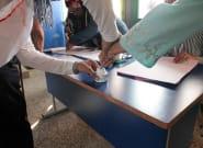 Analyse des résultats du premier tour de l'élection présidentielle tunisienne de 2019 : Essai de décortication