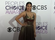 Why YouTube Star Lilly Singh Is A Perfect Fit For Late-Night
