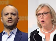 Mike Layton Asks Elizabeth May To Stop Using Dad's Name 'To Win Political