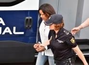 La Fiscalía mantiene su petición de prisión permanente contra Ana
