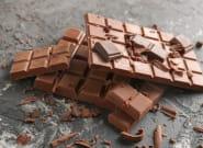 Πώς φτιάχνεται η καλύτερη σοκολάτα του