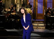 Sandra Oh, Simu Liu, Norm Macdonald Weigh In On Fired 'SNL' Cast Member Shane