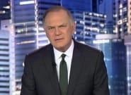 Pedro Piqueras lanza una inesperada petición en Informativos Telecinco tras conocerse que habrá