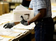 Deadline For Expat Voters Coming Close, Elections Canada