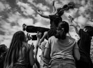 «Europeana»: Ιστορίες ασυνόδευτων προσφυγόπουλων σε μία
