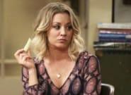 Kaley Cuoco, Penny en 'The Big Bang Theory', vende su lujosa casa: así es por