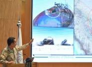 Arabia Saudí culpa a Irán de estar detrás de los ataques a las