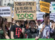 La ONU constata que fracasa la lucha contra el cambio