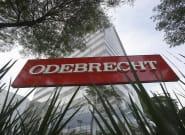 Uno de los principales delatores de la trama Odebrecht es hallado muerto en