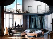 Η «Υπνοβάτις» του Μπελίνι ανοίγει τη σεζόν στην ΕΛΣ - Μία εντυπωσιακή συμπαραγωγή υψηλής