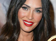 Megan Fox Says She Tells Son To 'Be Confident' Wearing